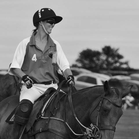 polo lessons_Kelly Wells