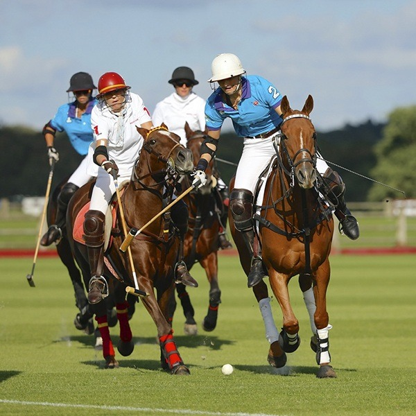 Polo Club Domaine Chantilly