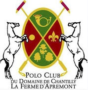 Polo Club du Domaine Chantilly Paris