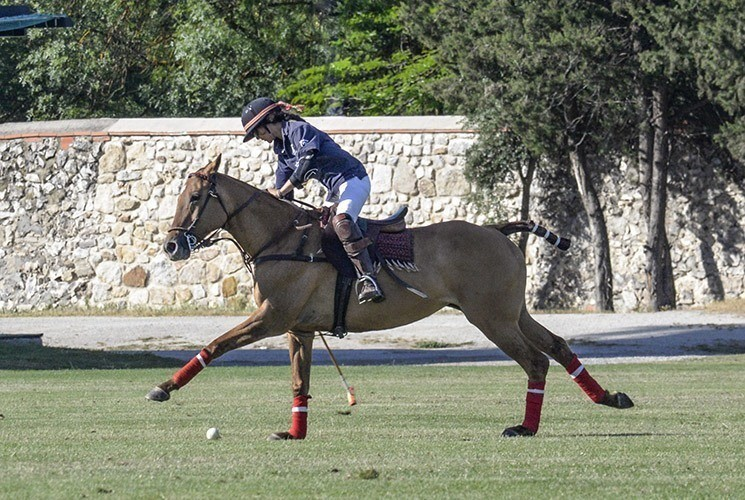 polo players in madrid