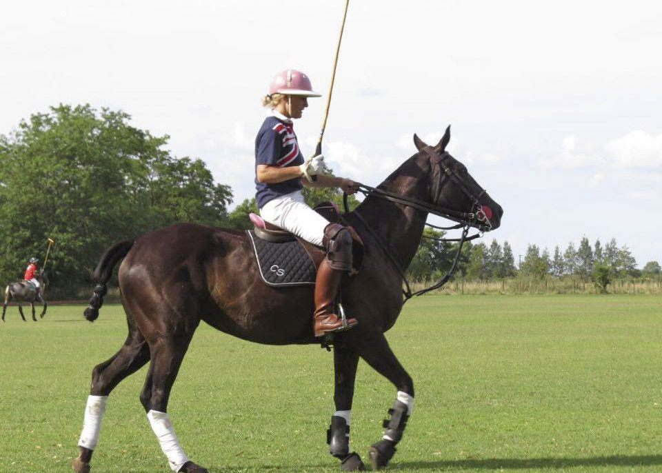 polo school los poleros
