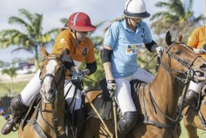 barbados-polo-school