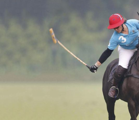 womens-polo-tournament