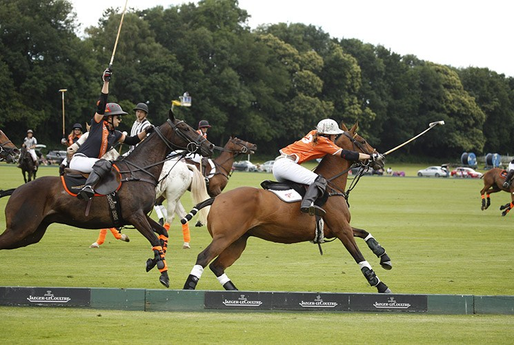 british-ladies-polo