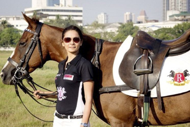 polo-player-rinaa