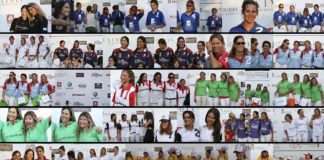 polo queens-cup